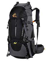 economico -50 L Coprizaino Organizzatore di viaggio zaino Zaino per escursioni Zaini da escursionismo Zainetti da alpinismo Bagagli Viaggi Duffel