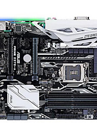 cheap -ASUS PRIME Z270-A motherboard Intel Z270/LGA 1151