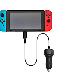 preiswerte -PS/2 Kabel and Adapter Für Nintendo-Switch Kabel and Adapter Tragbar