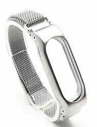 economico -xiaomi smart cinturino cinturino blackrose goldsilver Xiaomi miband 2