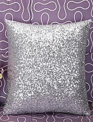 1 pcs Autres Taie d'oreiller Couvertures,Couleur Pleine Texturé Moderne/Contemporain