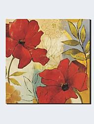 economico -Dipinta a mano Paesaggi Panoramica orizzontale, Classico Modern Tela Hang-Dipinto ad olio Decorazioni per la casa Un Pannello