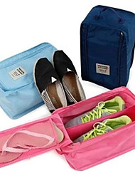 cheap -Travelling Shoe Bags Storage Bag for shoes