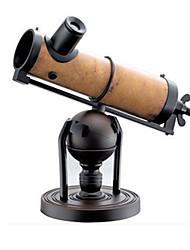 Недорогие -Астрономические модели и игрушки Модели и конструкторы Круглый ABS Верблюжий