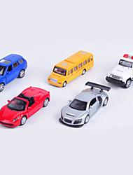 Playsets veículos Carro de Corrida Brinquedos Carro Metal Clássico Chique & Moderno 1 Peças Para Meninos Natal Aniversário Dia da Criança