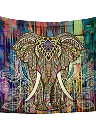 cheap -Wall Decor Fabric Modern Wall Art,Wall Tapestries of 1
