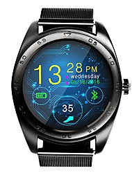 YYK89 Smart Watches Heart Rate Monitoring Sleep Monitoring Real-Time Step-By-Step Bluetooth Watch
