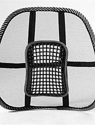 víceúčelový polštář pro opírající se o, chránit pas