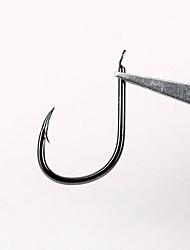 2 Punto curvo Pesca dilettantistica
