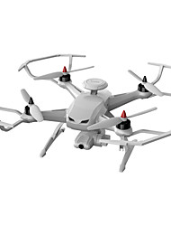 cheap -New AOSENMA CG035 Brushless Double GPS Follow Me Mode 2.4G 4CH 6Axis RC Quadcopter RTF