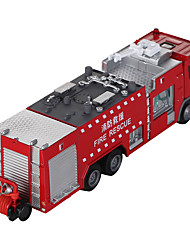 cheap -RC Car 620013 Truck 1:50 Brushless Electric KM/H