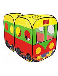 Jeu de Rôle Play Tents & Tunnels Jouets Jouets Nouveauté Garçon Fille Pièces