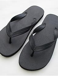 NEW Summer Men Slippers Fashion Flip Flops Shoes Men Sandals Slippers Beach Water Shoes Flip Flop Slippers Slides Shoes
