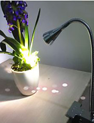 Aquarium LED Lighting White Energy Saving LED Lamp 220V