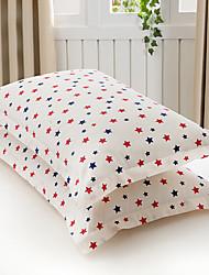 levne -Komfortní Polybavlna Bavlna 100 100% bavlna, kepr Květinový Reaktivní barviva 300