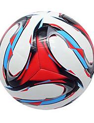 Soccers(,Couro Ecológico)