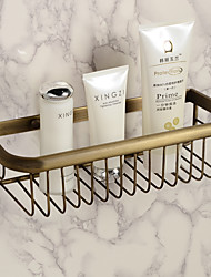 cheap -Towel Racks & Holders Neoclassical Others Brass