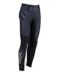 cheap -SLINX Men's Dive Skin Leggings Ultraviolet Resistant Tactel Lycra Terylene Long Sleeves Bottoms Beach