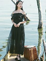 # 8339 prezzo non inferiore a 99 yuan vero e proprio spot girato abito elegante