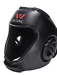 Недорогие -твердый ева спортивный защитный бокс головной убор