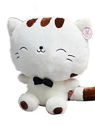 cheap -Stuffed Toys Doll Pillow Toys Duck Cat Cute Unisex 1 Pieces
