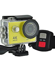 H9R 12MP Anti-Shock Wasserfest Praktisch Kabellos nein 2 CMOS 32 GB Chinesisch 10 M