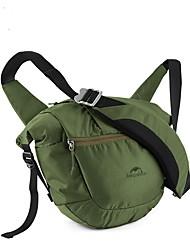 15 L Sling & Messenger Bag Multifunctional
