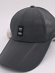 cheap -Unisex Cotton Baseball Cap Print