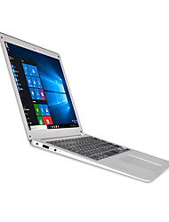 YEPO Notebook 14 Polegadas Intel Atom Quad Core 2GB RAM 32GB disco rígido Windows 10 Intel HD 2GB