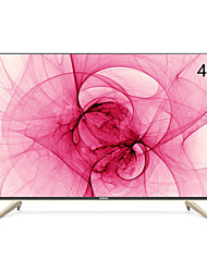 LED40S1 35 in. - 40 in 40 inch HD 1080P LED Smart TV