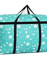 cheap -30 L Gym Bag / Yoga Bag Travel Organizer Panniers & Rack Trunk Bike Transportation & Storage Waterproof Dry Bag Travel Duffel Yoga