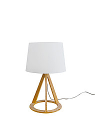cheap -Maishang Lighting Modern Table Lamp  Feature for Eye Protection  with Other Use On/Off Switch Switch