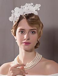 abordables -headbands strass headpiece noce élégant style féminin