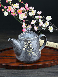 Porcellana Teiera stoviglie  -  Alta qualità