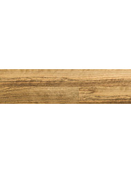 cheap -Wood Grain Wood Sticking Decorative Pvc Auto-stick Water-proof Of The Bedroom And The Living Room