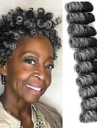 Eunice hair®