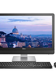 cheap -All-In-One Desktop Computer 23.8 inch Intel i5 RAM 120GB SSD 1TB HDD Discrete Graphics 4GB