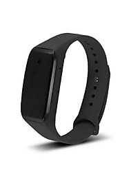 sport smart band armband voller hd 1080 p tragbare armband kamera mini dv 1920x1080 video audio recorder camcorder