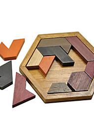 economico -Costruzioni per il regalo Costruzioni Quadrato Da 8 a 13 anni Giocattoli