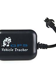 abordables -voiture tracker tx-5 localisateur de moto station de base système d'alarme de voiture