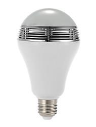 Bluetooth Speakers Ball Steep Light Music APP Light