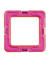 preiswerte -Magnetspielsachen Bausteine Fahrzeug-Spiele nach Themen Spielzeuge Spielzeuge Magnetisch keine Angaben Unisex Stücke