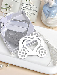 Cinderella Pumpkin Carriage Bookmark Wedding Favors And Gifts