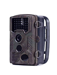 cheap -Hunting Trail Camera / Scouting Camera 640x480 3mm 5MP Color CMOS 4032x3024