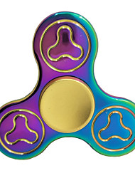 cheap -Fidget Spinner Hand Spinner Toys High Speed Relieves ADD, ADHD, Anxiety, Autism Office Desk Toys Stress and Anxiety Relief for Killing