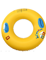 Inflatable Pool Float Swim Rings Toys Toys Circular Men's Women's Pieces