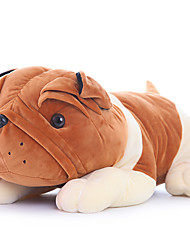 cheap -Dog Stuffed Toys Doll Stuffed Animals Plush Toy Cute Large Size Boys' Girls'