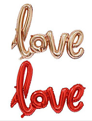 baratos -Casamento / Ocasião Especial / Aniversário / Festa / Noivado / namorados / Dia Dos Namorados / Festa de Casamento Material Material