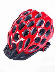 Недорогие -39 Вентиляционные клапаны прибыль на акцию ПК Виды спорта Горный велосипед Шоссейные велосипеды Велосипедный спорт / Велоспорт - Красный Синий Разные цвета Универсальные