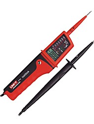 UNI-T UT15C VoltStick Digital LCD Voltage Tester Resistant Multimeter Hot BI183